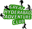 GHAC - Hyderabad Trekking - Adventure - Outdoors - Rock Climbing